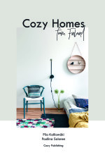 Cozy Homes cover 353,5x170mm 3mm bleed.indd