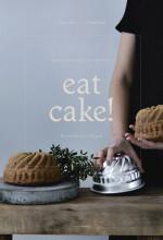 EatCake_Cover