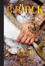 Björck – Huippukokin Kotiruokaa