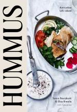 Hummus_Kansi
