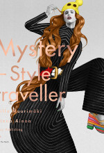 Mystery_Style_Traveller_KansiLowres