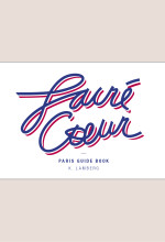 Sacre_Coeur_kannet_Cozy_Publishing.indd