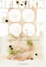HelsinkiFoodBook