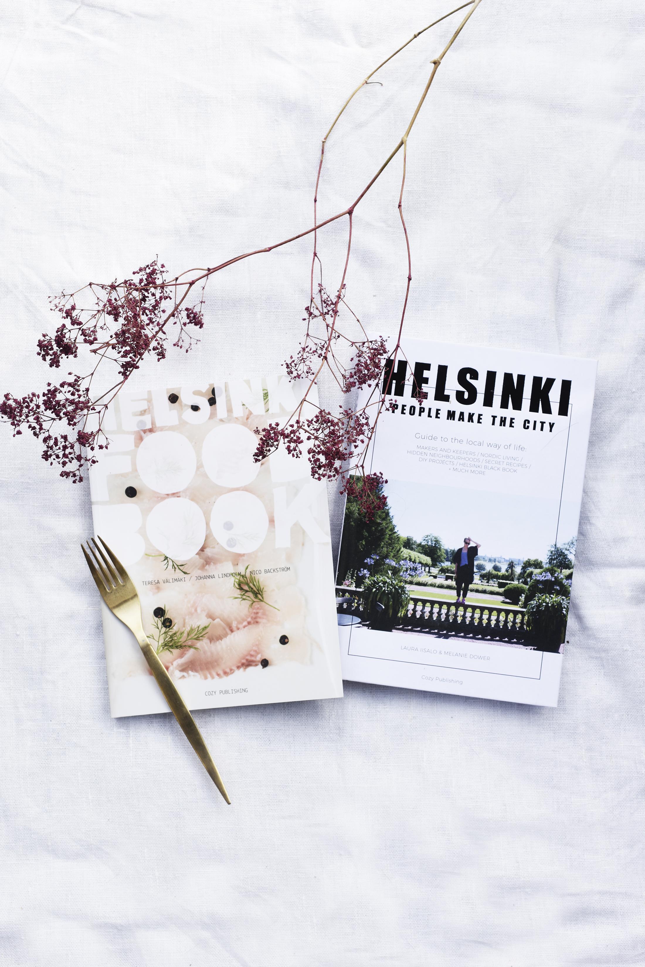 HFB&HELSINKIx