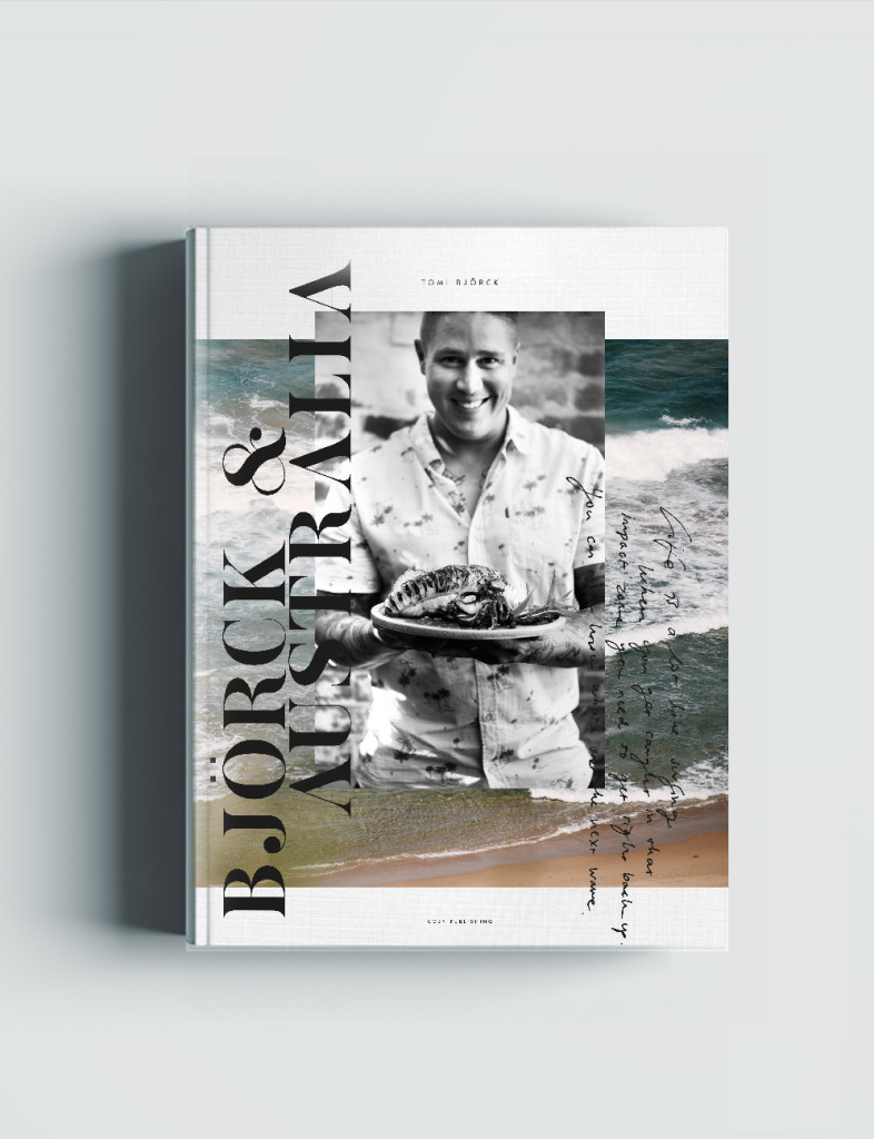 Björck&AustraliaPysty