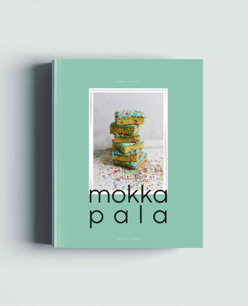 Mokkapala_Pysty