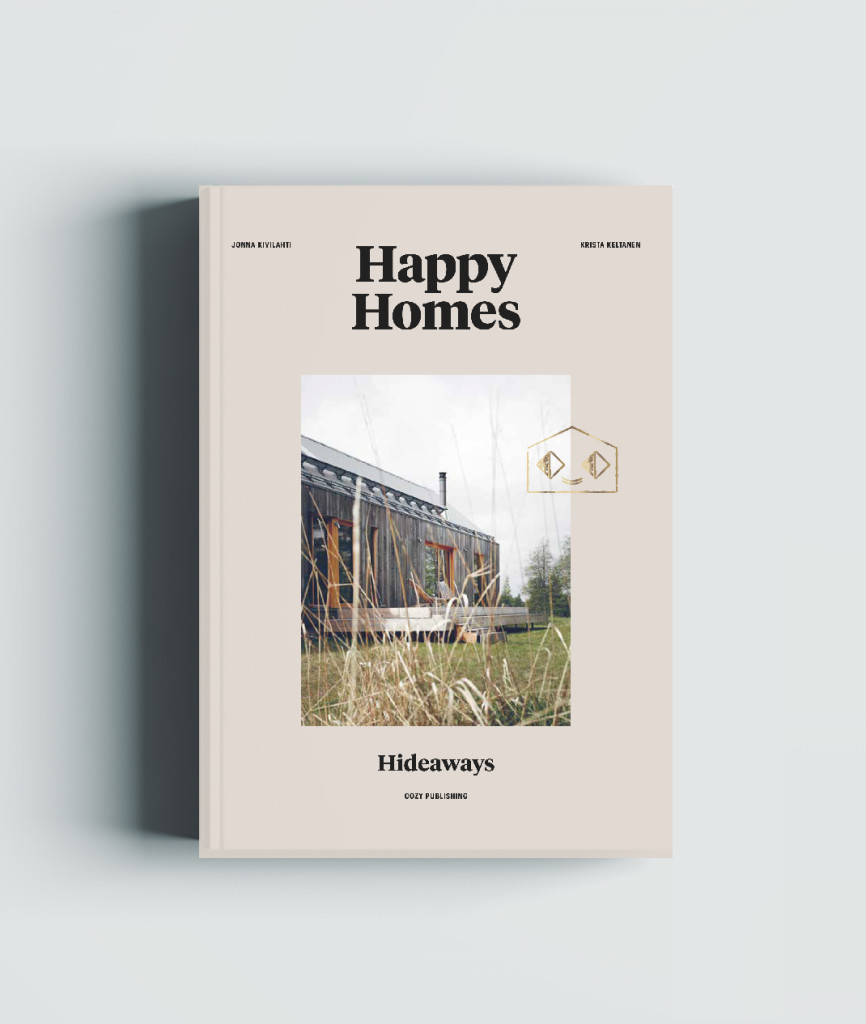 HappyHomes_Pysty